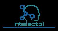 Intelectol